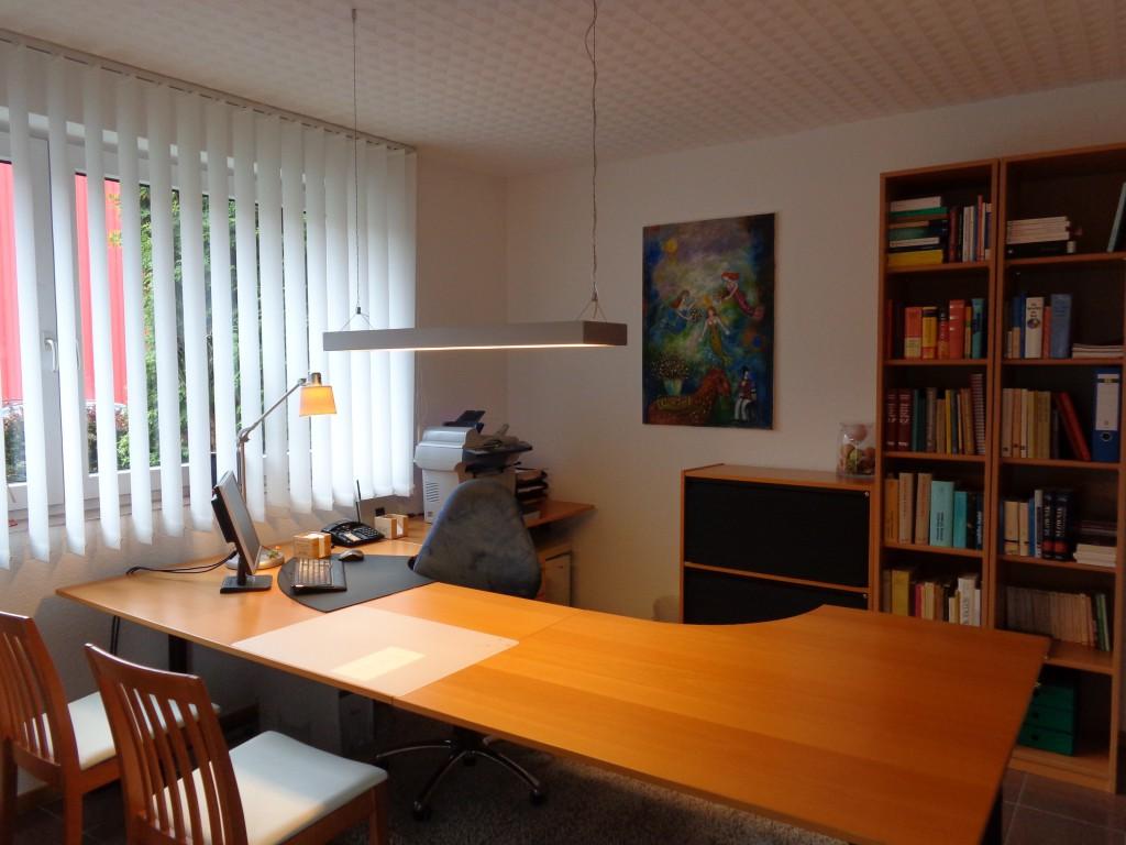 Übersetzungsbüro Hürth